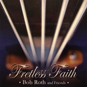 Bob_Roth_C.D._cover_2_a
